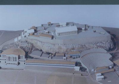 104. Athènes - Les Mollalpagas en cavale (11)