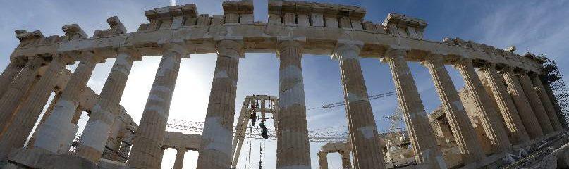 104. Athènes - Les Mollalpagas en cavale (110)