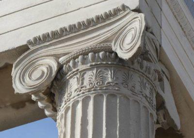 104. Athènes - Les Mollalpagas en cavale (118)