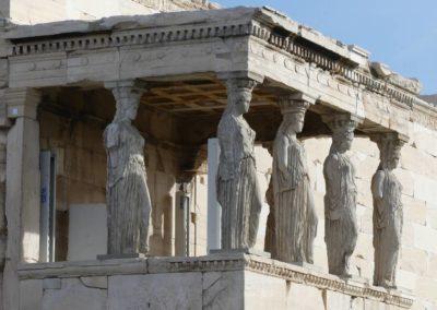 104. Athènes - Les Mollalpagas en cavale (127)