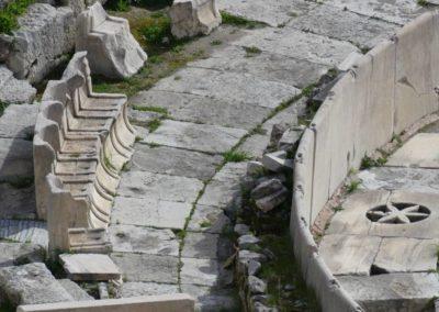 104. Athènes - Les Mollalpagas en cavale (147)