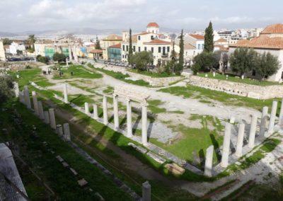 104. Athènes - Les Mollalpagas en cavale (154)