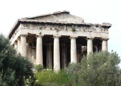 104. Athènes - Les Mollalpagas en cavale (179)