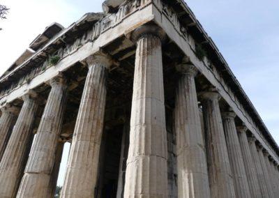 104. Athènes - Les Mollalpagas en cavale (180)