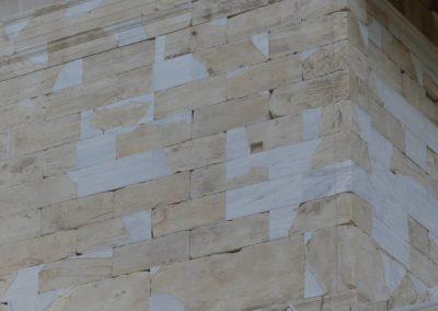 104. Athènes - Les Mollalpagas en cavale (21)