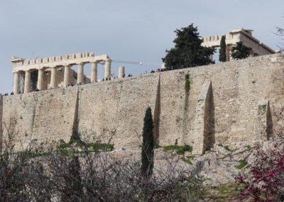104. Athènes - Les Mollalpagas en cavale (225)
