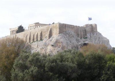104. Athènes - Les Mollalpagas en cavale (232)