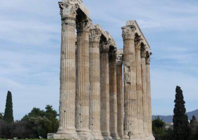 104. Athènes - Les Mollalpagas en cavale (242)