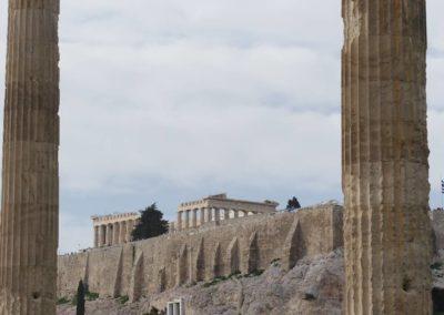 104. Athènes - Les Mollalpagas en cavale (245)