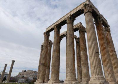 104. Athènes - Les Mollalpagas en cavale (248)