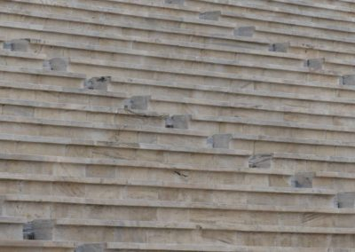 104. Athènes - Les Mollalpagas en cavale (255)