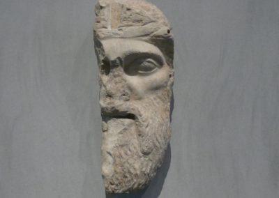 104. Athènes - Les Mollalpagas en cavale (286)