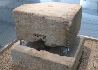 104. Athènes - Les Mollalpagas en cavale (291)