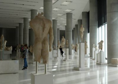 104. Athènes - Les Mollalpagas en cavale (310)