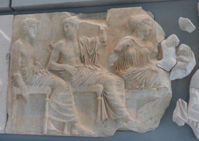 104. Athènes - Les Mollalpagas en cavale (330)