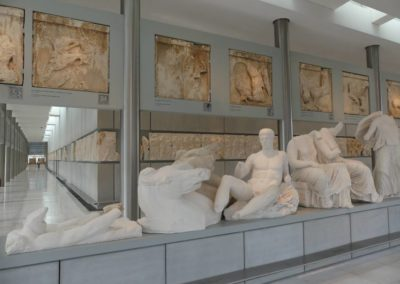 104. Athènes - Les Mollalpagas en cavale (331)