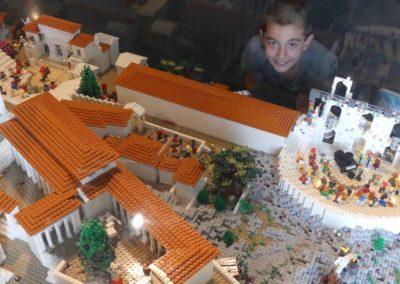 104. Athènes - Les Mollalpagas en cavale (346)