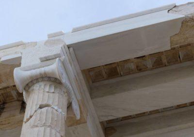 104. Athènes - Les Mollalpagas en cavale (35)
