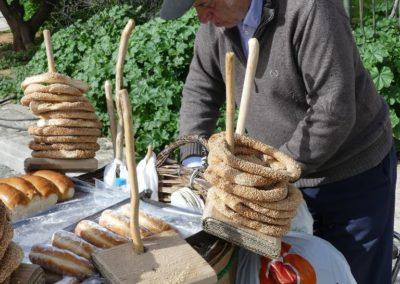 104. Athènes - Les Mollalpagas en cavale (361)