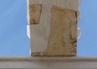 104. Athènes - Les Mollalpagas en cavale (43)