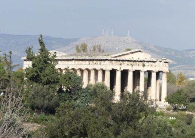 104. Athènes - Les Mollalpagas en cavale (449)