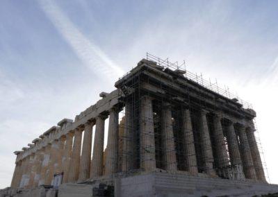 104. Athènes - Les Mollalpagas en cavale (46)