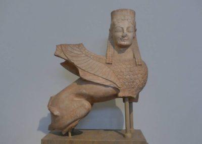 104. Athènes - Les Mollalpagas en cavale (532)