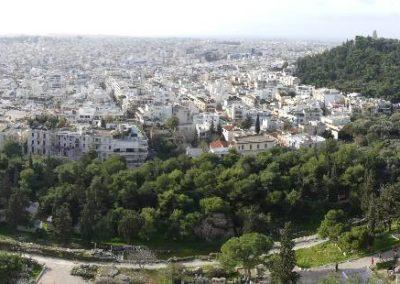 104. Athènes - Les Mollalpagas en cavale (59)
