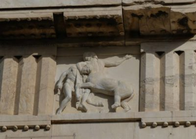 104. Athènes - Les Mollalpagas en cavale (61)