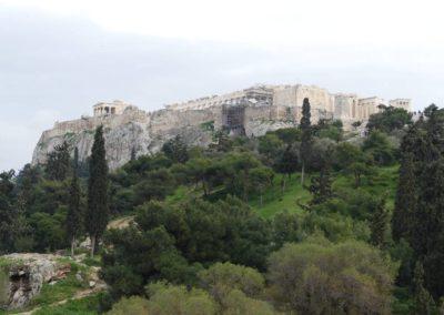 104. Athènes - Les Mollalpagas en cavale (633)