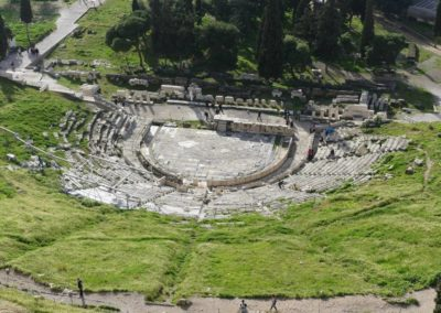 104. Athènes - Les Mollalpagas en cavale (67)