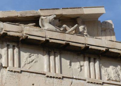 104. Athènes - Les Mollalpagas en cavale (75)