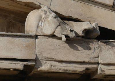 104. Athènes - Les Mollalpagas en cavale (80)