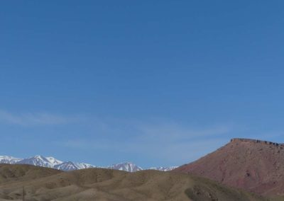 73. Route vers Marrakech - Les Mollalpagas en cavale (13)