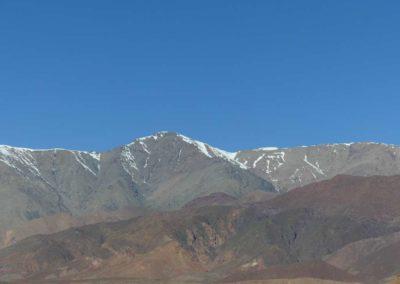 73. Route vers Marrakech - Les Mollalpagas en cavale (22)