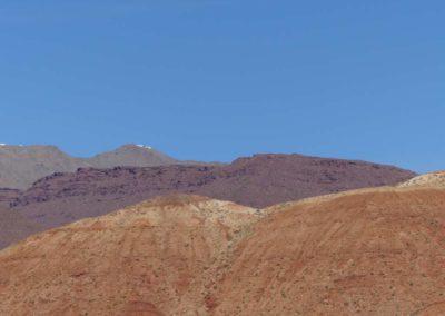 73. Route vers Marrakech - Les Mollalpagas en cavale (23)