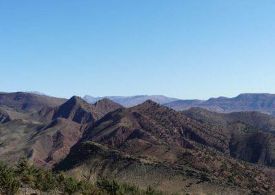 73. Route vers Marrakech - Les Mollalpagas en cavale (33)