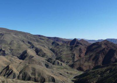73. Route vers Marrakech - Les Mollalpagas en cavale (36)