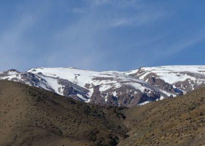 73. Route vers Marrakech - Les Mollalpagas en cavale (37)