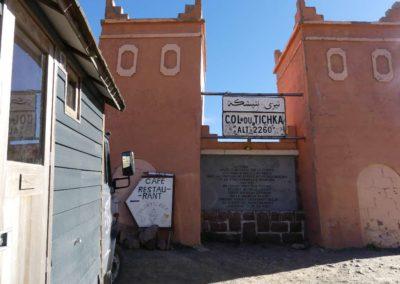 73. Route vers Marrakech - Les Mollalpagas en cavale (39)