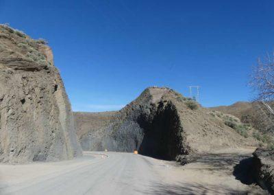 73. Route vers Marrakech - Les Mollalpagas en cavale (53)