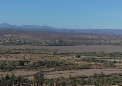 73. Route vers Marrakech - Les Mollalpagas en cavale (7)