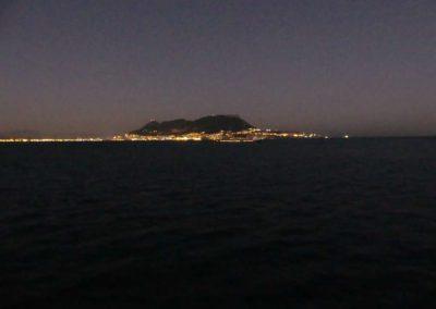 74. Tanger Med - Algeciras - Les Mollalpagas en cavale (13)