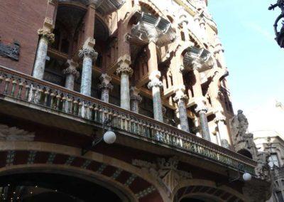 75. Barcelone - Les Mollalpagas en cavale (107)