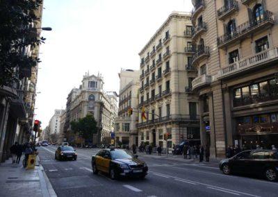 75. Barcelone - Les Mollalpagas en cavale (109)