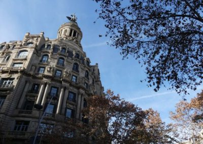 75. Barcelone - Les Mollalpagas en cavale (115)