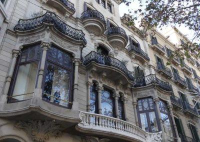 75. Barcelone - Les Mollalpagas en cavale (116)