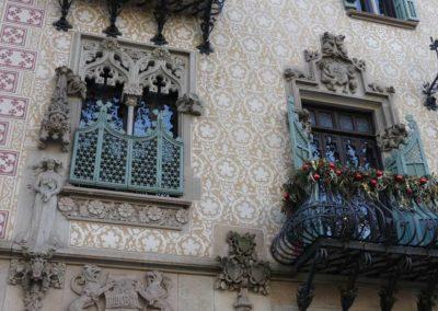 75. Barcelone - Les Mollalpagas en cavale (118)