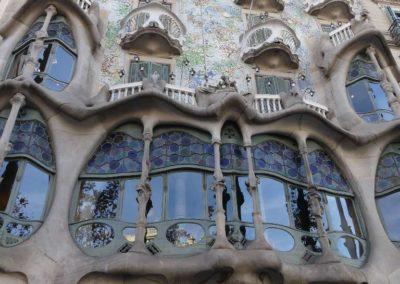 75. Barcelone - Les Mollalpagas en cavale (122)