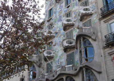 75. Barcelone - Les Mollalpagas en cavale (124)
